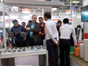 Coal and Mning CHINA