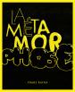 LA-METAMORPHOSE-1