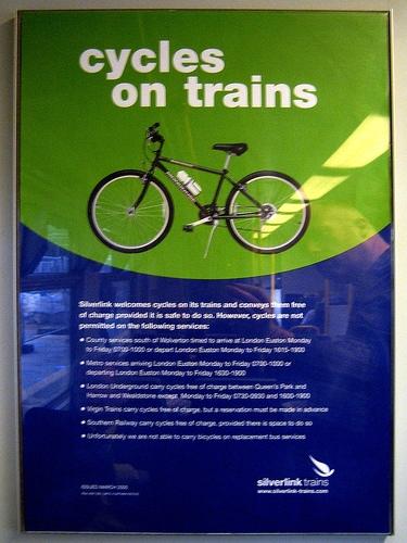 07-11-bicicletas-en-trenes.jpg