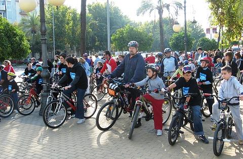 gran-bicicletada-escolar-2.jpg