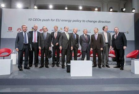 Presidentes-Electricas-Europeas-JPG-22