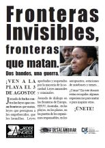 fronteras invisibles 1