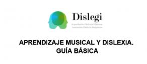 ¿Adecuaciones en el Conservatorio de Música?