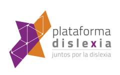 Plataforma Dislexia