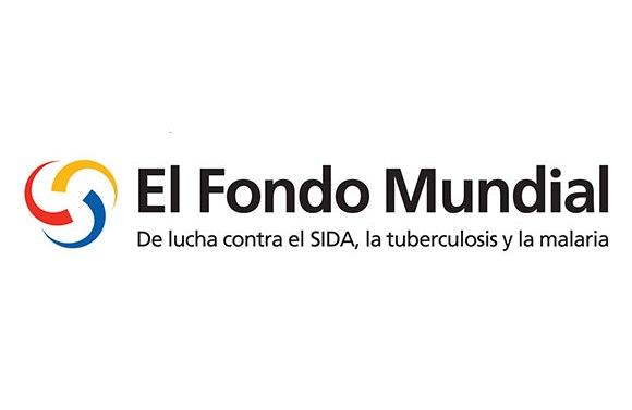 Fondo Mundial