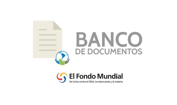 Banco de Documentos