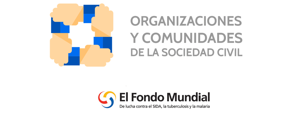Comunidades y Sociedad Civil