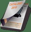 Catalogo precios y servicios plataformas online
