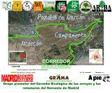 MAPA UBICACION GRAL corredor ECOL zoom CAMPA text