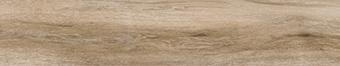 logwood beige