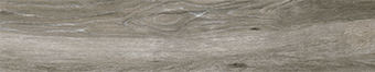 logwood gris