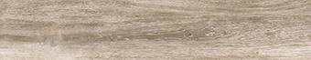 logwood taupe