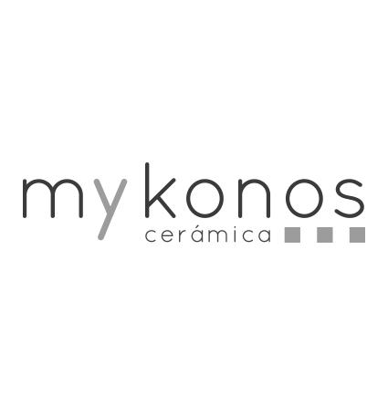 mykonos cerámica