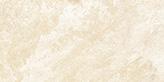 sicilia beige