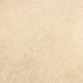 60x60oviedo-crema-brillo