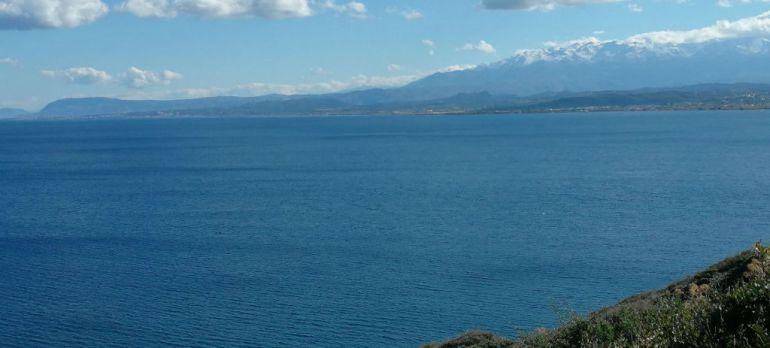 Platanias Best View Villages Tour