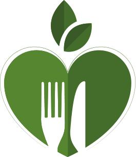 GPL - Nutrición