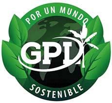 GPL - Por un mundo sostenible