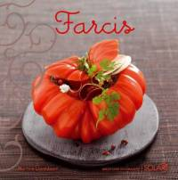 https://i1.wp.com/platapons.free.fr/recettes/patissons_farcis/patissons_farcis_livre2.jpg