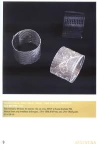 UNESCO 2010 - Pagina 9