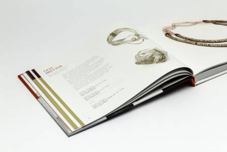 Art Jewelry Today  Page 38