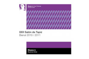 Salon Tapiz Tapa Catalogo