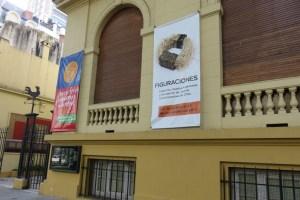 Museo J Hernández