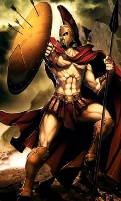 Resultado de imagen de ares mitologia griega