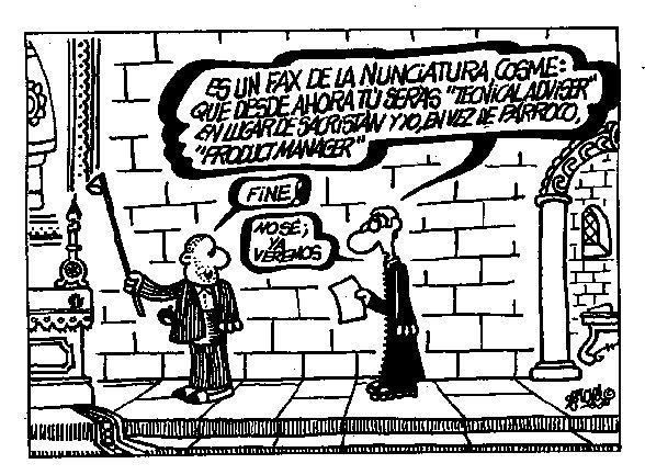 http://platea.pntic.mec.es