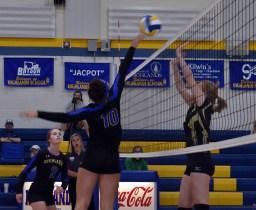 volleyball (20)