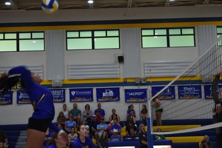 volleyball (8)