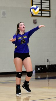 volleyball.V (10)