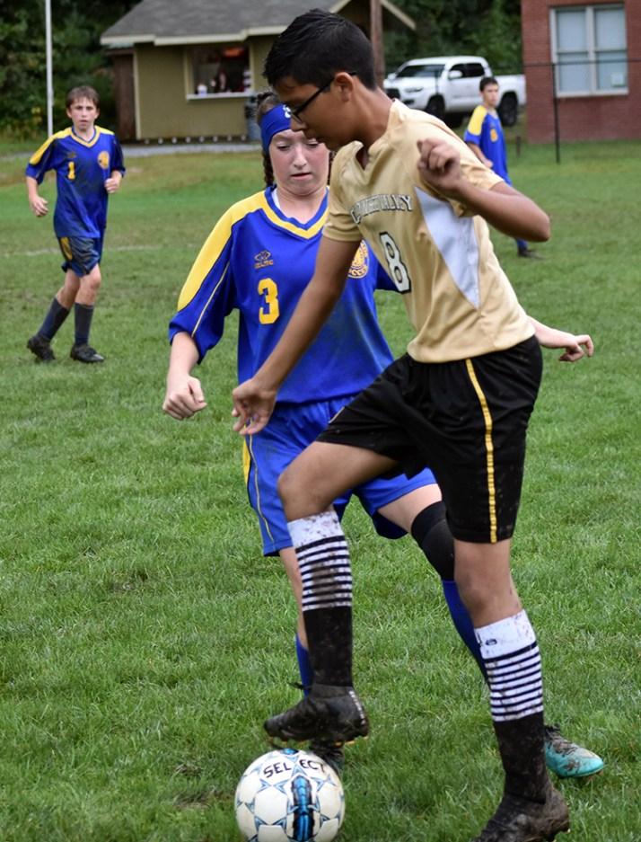 cullowhee.soccer (1)