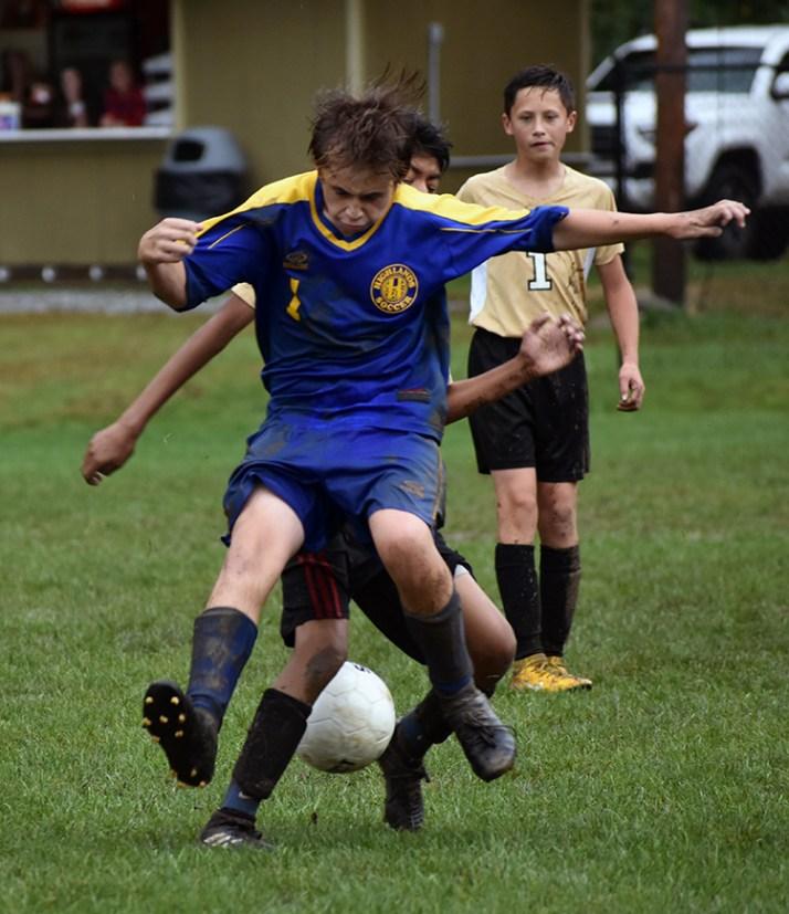 cullowhee.soccer (3)