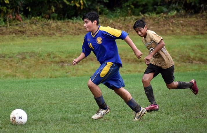 cullowhee.soccer (4)