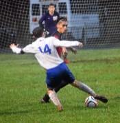 Hi.soccer.franklin (1)