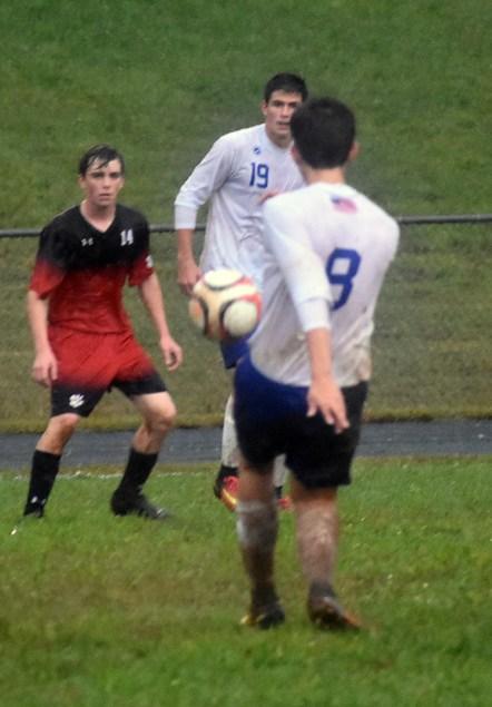 Hi.soccer.franklin (12)