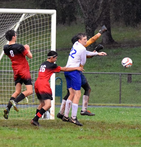 Hi.soccer.franklin (2)