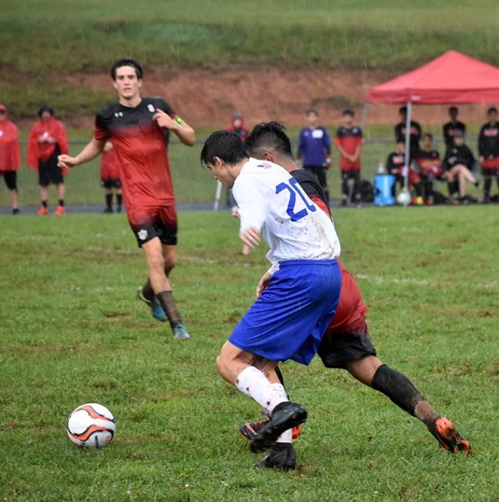 Hi.soccer.franklin (22)