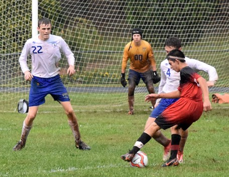 Hi.soccer.franklin (26)