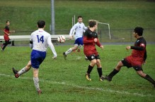Hi.soccer.franklin (3)