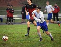 Hi.soccer.franklin (32)
