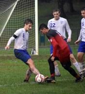 Hi.soccer.franklin (4)