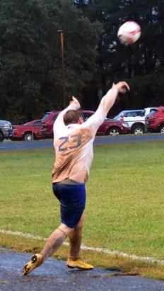 Hi.soccer.franklin (43)