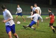 Hi.soccer.franklin (47)
