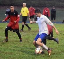 Hi.soccer.franklin (48)