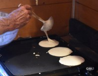 pancake (1)