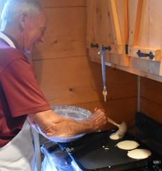 pancake (13)
