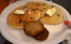 pancake (7)