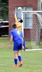 soccer (19)